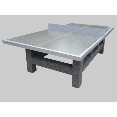 Stół do gry w ping-ponga