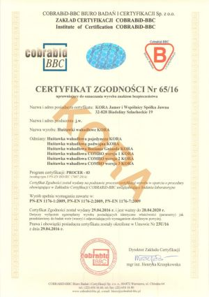 certyfikat-kora-hustawki-wahadlowe