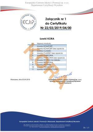 certyfikat-kora-lawki-2
