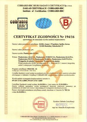 certyfikat-kora-piaskownice-1-1