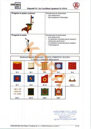certyfikat-kora-piaskownice-1-3