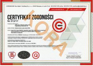 certyfikat-kora-sciezka-zdrowia