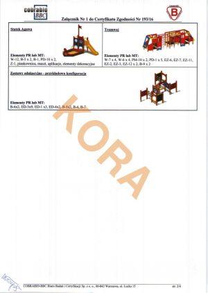 certyfikat-kora-urzadzenia-wolnostojace-2