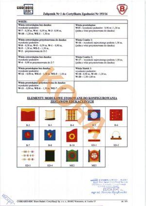 certyfikat-kora-urzadzenia-wolnostojace-4