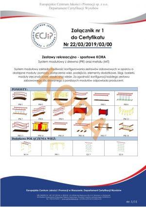 certyfikat-kora-zestawy-rekreacyjno-sportowe-02