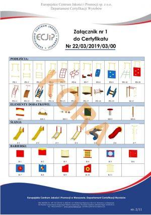 certyfikat-kora-zestawy-rekreacyjno-sportowe-03