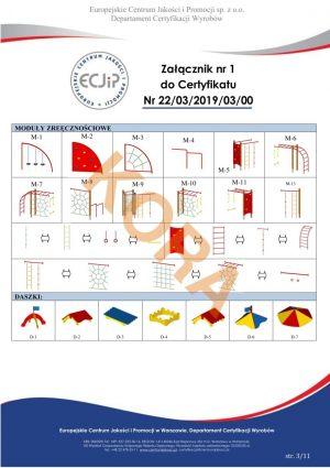 certyfikat-kora-zestawy-rekreacyjno-sportowe-04