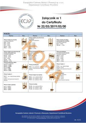 certyfikat-kora-zestawy-rekreacyjno-sportowe-05