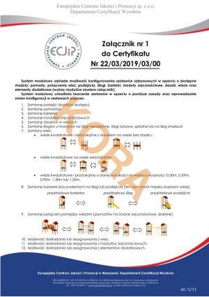 certyfikat-kora-zestawy-rekreacyjno-sportowe-06