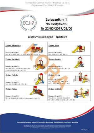 certyfikat-kora-zestawy-rekreacyjno-sportowe-07
