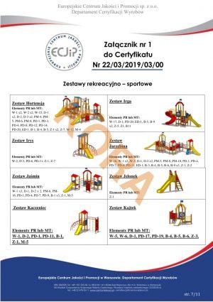 certyfikat-kora-zestawy-rekreacyjno-sportowe-08