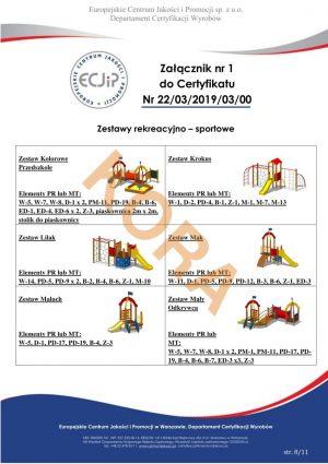 certyfikat-kora-zestawy-rekreacyjno-sportowe-09