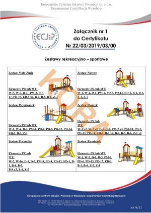 certyfikat-kora-zestawy-rekreacyjno-sportowe-10