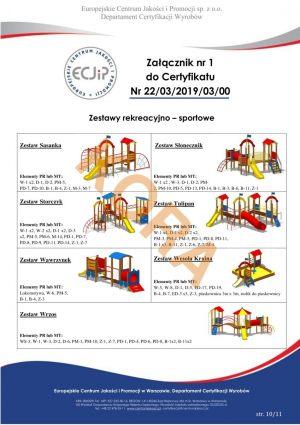 certyfikat-kora-zestawy-rekreacyjno-sportowe-11