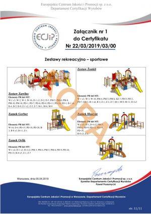 certyfikat-kora-zestawy-rekreacyjno-sportowe-12