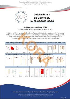 certyfikat-kora-zestawy-zrecznosciowe-1-2