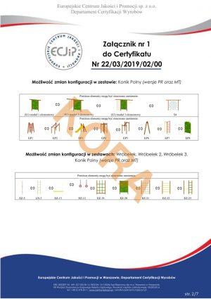 certyfikat-kora-zestawy-zrecznosciowe-1-3