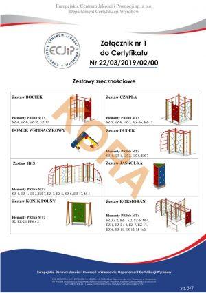 certyfikat-kora-zestawy-zrecznosciowe-1-4