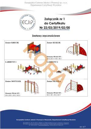 certyfikat-kora-zestawy-zrecznosciowe-1-5
