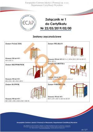 certyfikat-kora-zestawy-zrecznosciowe-1-6