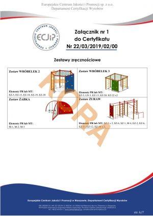 certyfikat-kora-zestawy-zrecznosciowe-1-7