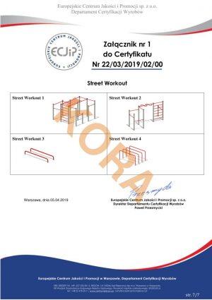 certyfikat-kora-zestawy-zrecznosciowe-1-8